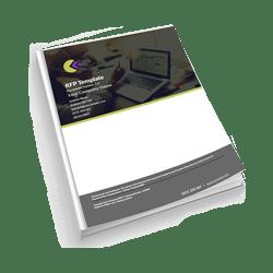RFP 2021 download eBook icon